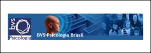 bvs-psi-brasil