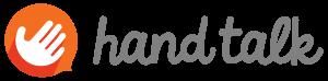 logo-handtalk