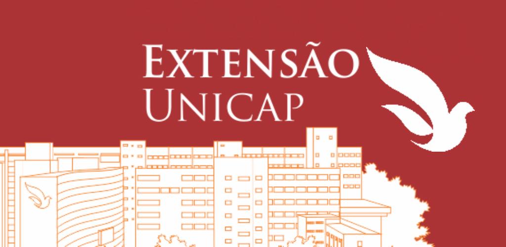 Extensão Unicap