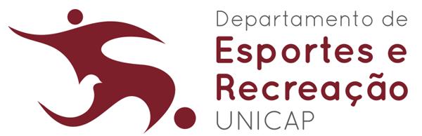 Departamento de Esportes e Recreação
