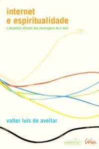 capa do livro[1]